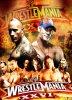 WWF-WWE-WCW-59