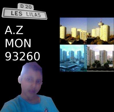 MON 93260
