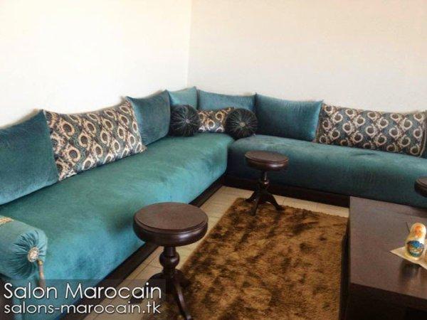 Blog de Salons-marocain - Page 34 - Top Salons Morocain ...