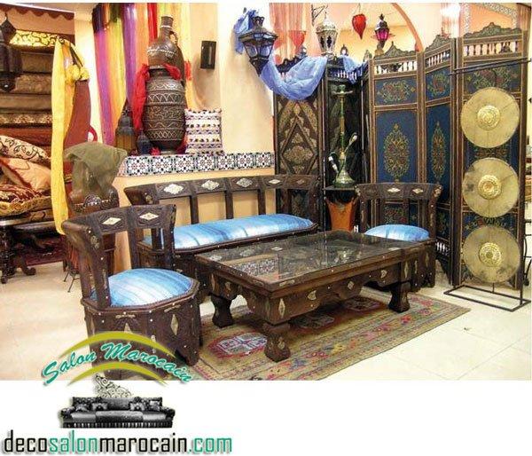 Articles De Salons Marocain Tagg S Salon Marocain Berb Re Top Salons Morocain Decoration