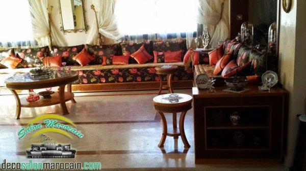 Articles de Salons-marocain taggés \