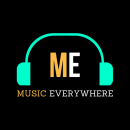 Pictures of Musiic-Everywhere