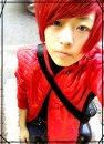 Photo de tomboy-pulsion-style
