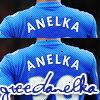 GreedAnelka