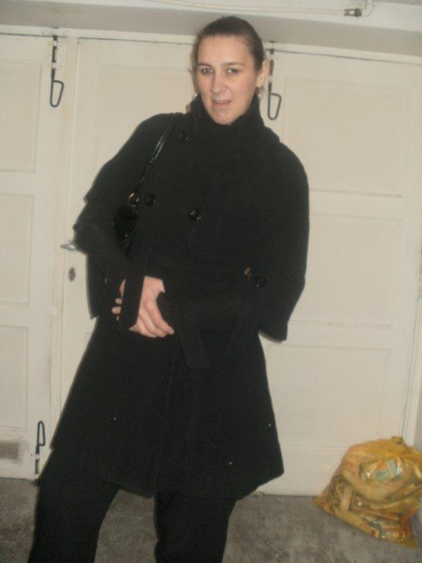 me voila a 99 kilos ce 13 octobre 2010