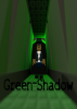 Green-Shadow91