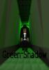 Green-Shadow91