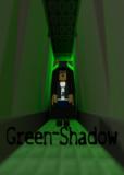 Photo de Green-Shadow91