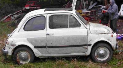 Ma FIAT 500L