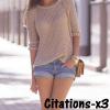 Citations-x3