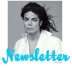 ♥ ~ newsletter ~ ♥