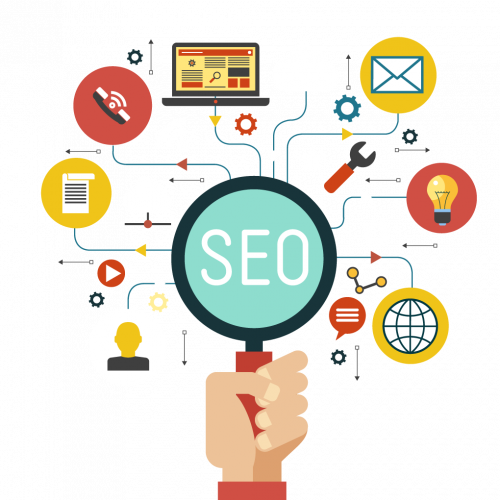 How To Stay On Top of The SEO (Search Engine Optimization) Game in 2018/2019