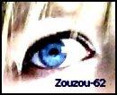 Photo de zouzou-62