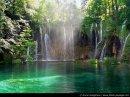 Photo de the-eternal-paradise