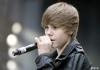 Justin-Bieber14200