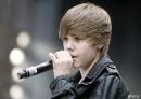 Photo de Justin-Bieber14200