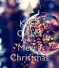 Merry Christmas:)