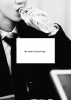 Luhan(Exo)