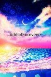 Photo de AddictForeveer