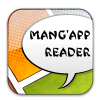 application lecture mangas en ligne
