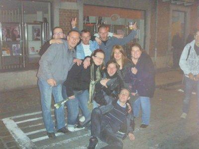 Wallo 2010