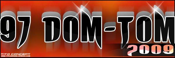 --> RentreZ danS L'UniVerS deS DOM TOM 8-p