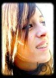 Photo de jo0y-picture-x3