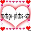 montage-photos-star