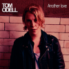Illustration de 'Tom Odell - Another Love'