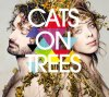 Illustration de 'Cats on trees - Sirens call'