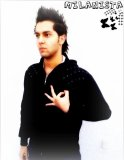 Pictures of wael-bad-boy