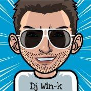dj win-k