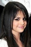 Photo de x--Selena-Gomez-13109--x