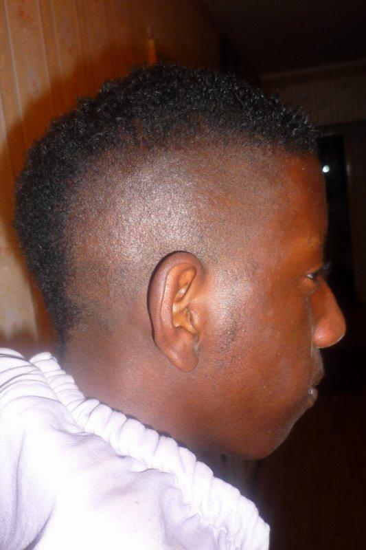 c des coupe de cheveux