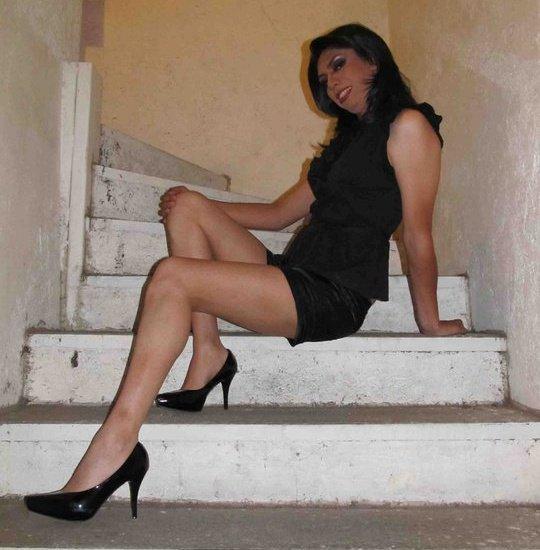 Vanessa Paola