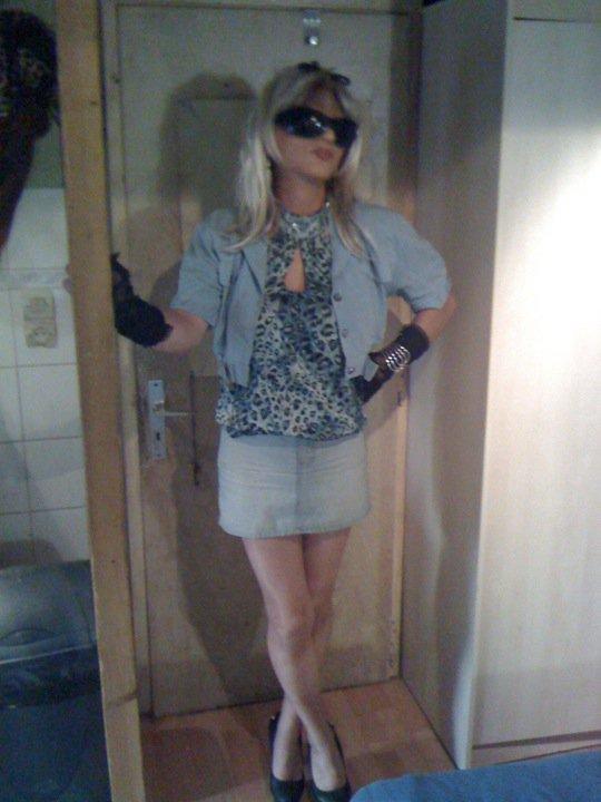 DJette Stella