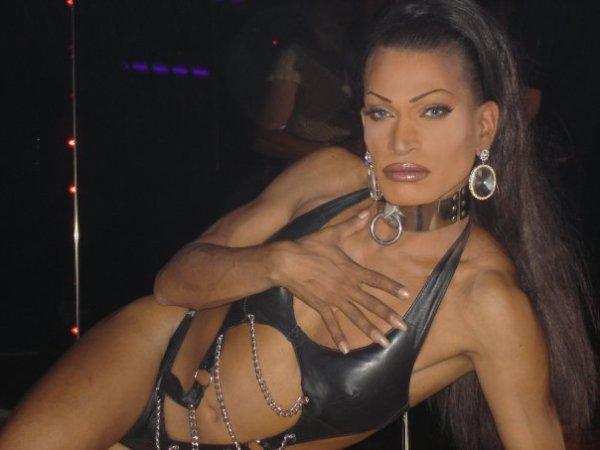 Juliana Queen