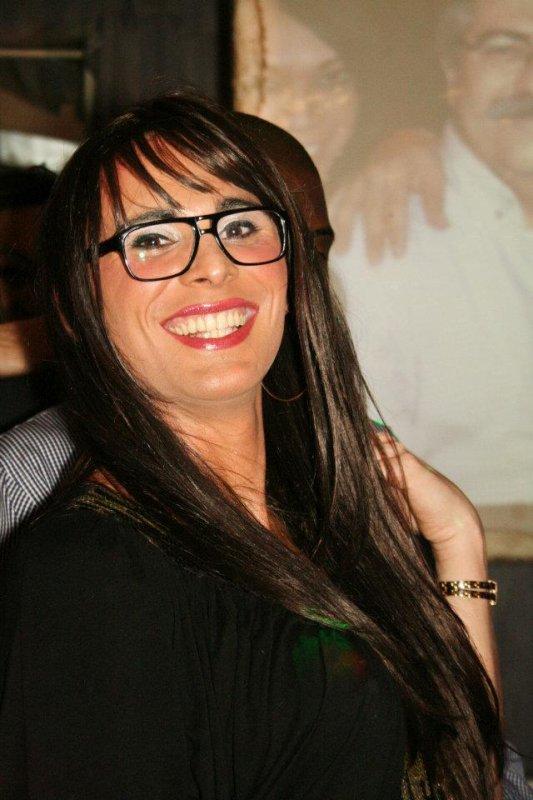 Samantha Shanel
