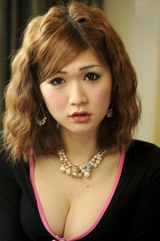 Nene Aizawa hiro - Blog de jobcarbonnat