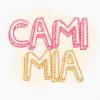 Camimia
