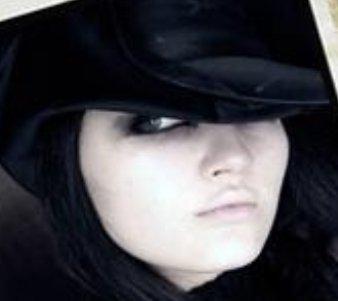 Blog de  The--girl--    '-'              x_x                   leila...Une fille ChiC dans un mOnde superficiel ...