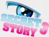 3Secret-Stoory3