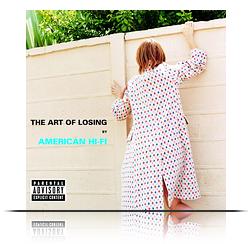 ARTICLE ▌JE LECHE AMERICAN HI-FI        ▬▬▬▬▬▬▬▬▬▬▬▬▬▬▬▬▬▬▬▬▬▬▬▬▬▬▬▬▬▬▬▬▬▬▬▬▬▬▬▬▬▬▬▬▬▬▬▬▬▬▬▬▬▬▬▬