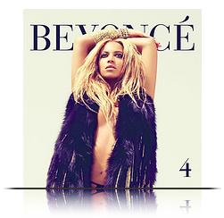 ARTICLE ▌JE LECHE BEYONCE        ▬▬▬▬▬▬▬▬▬▬▬▬▬▬▬▬▬▬▬▬▬▬▬▬▬▬▬▬▬▬▬▬▬▬▬▬▬▬▬▬▬▬▬▬▬▬▬▬▬▬▬▬▬▬▬▬