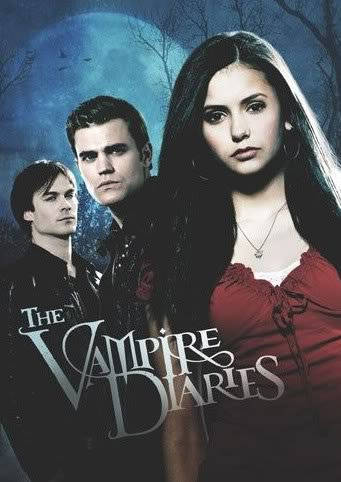 BIENVENU SUR THE--VAMPIRE--DIARIES73
