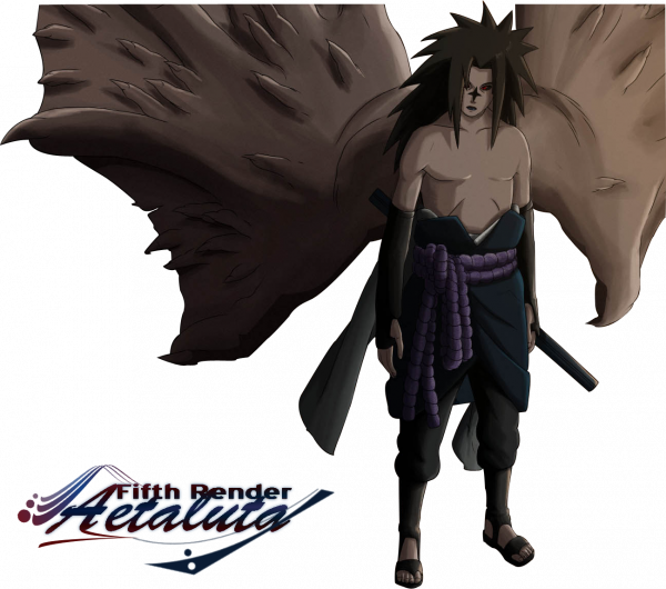 Blog de sasuke1904 page 4 blog de sasuke1904 - Demon de sasuke ...