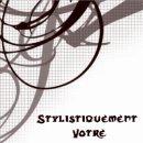 Photo de Stylistiquement-votre