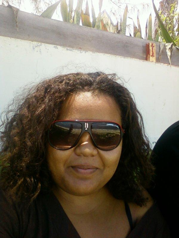 ஐBiienvenue sur lLe sKy de miss Emmyஐ