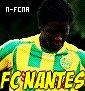 network-FCnantes