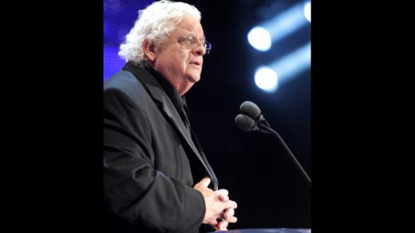 WWE Hall Of Fame Photos - The Four Horsemen